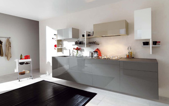 Kitchen 36e8 comp.296