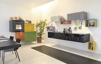 Kitchen 36e8 comp.274