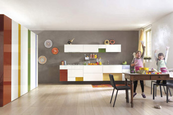 Kitchen 36e8 comp.284