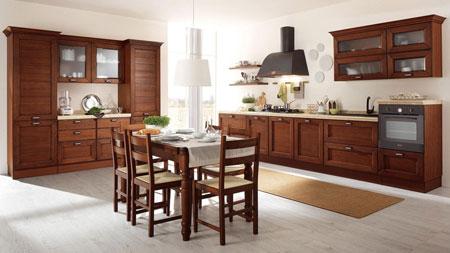 Cucina Claudia [b]