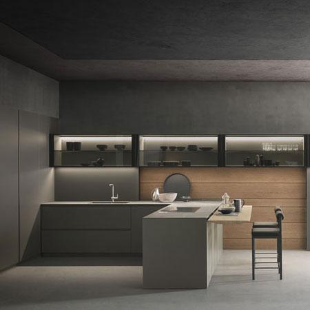 Cucina Light [a]