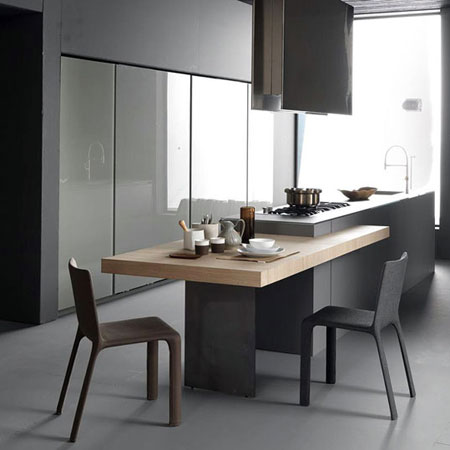 Cucina Light [b]