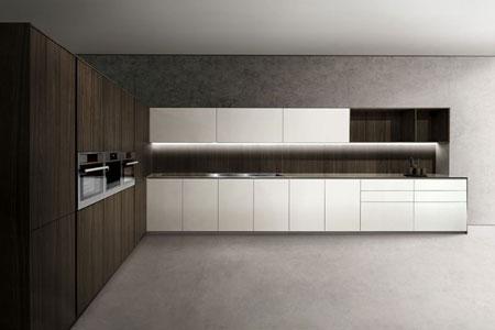 Cucina MK 012 [a]