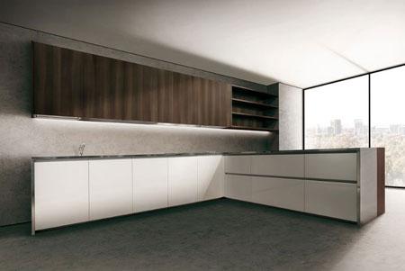 Cucina MK 04 [a]