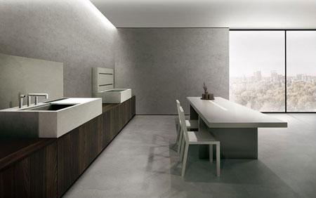 Cucina 023 [a]