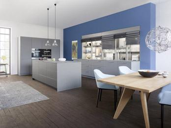 Kitchen Xtend+
