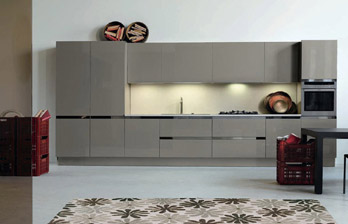 Cucina Light [b]