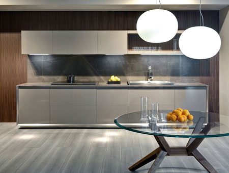 Cucina Milano [b]