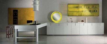 Cucina HD23 [a]