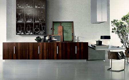 Cucina Etna [b]