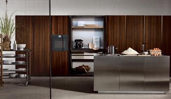 Cucina HT50 [d]