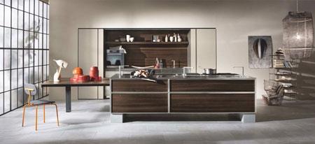 Cucina TK38 [a]