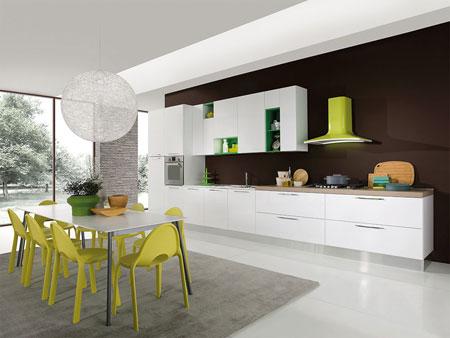 Cucina Bella
