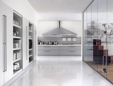Cucina Cinqueterre [b]