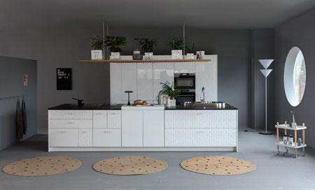 Cucina Mesa [a]