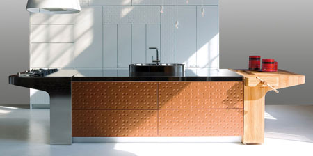 Küche Mesa [a]