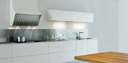 Küche Mesa [b]
