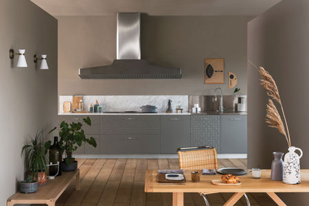 Küche Mesa [c]