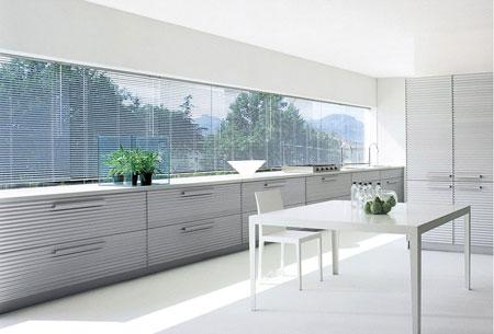 Küche Cinqueterre [b]