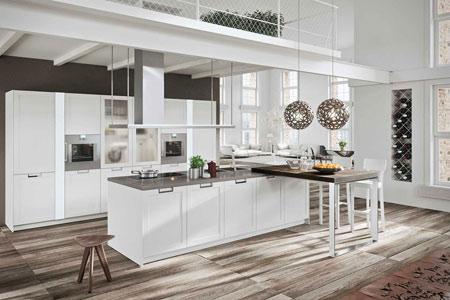 Cucina Lux Classic [b]
