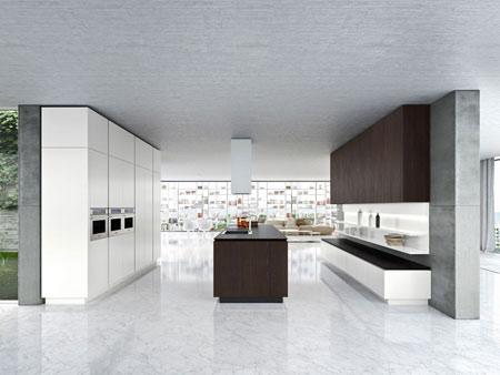 Cucina Idea [c]