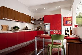 Cucina Styling [b]