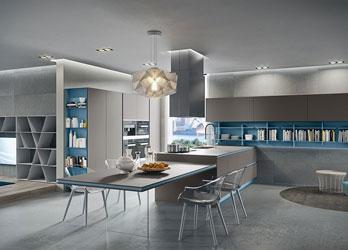 Cucina AK_06