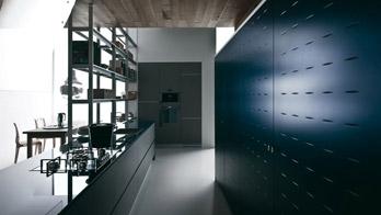 Kitchen Riciclantica [c]