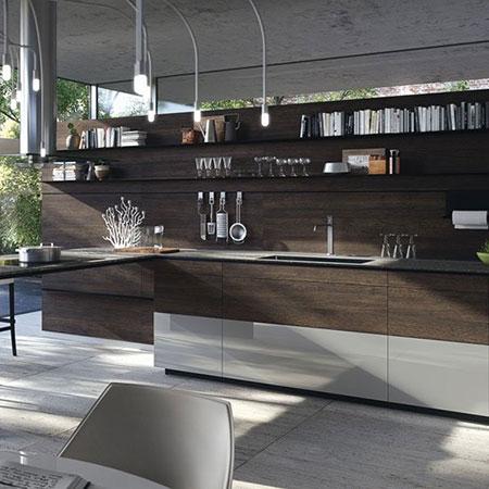 Küche Forma Mentis [c]