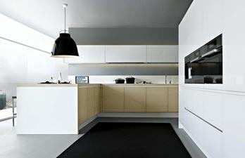 Kitchen Alea [d]