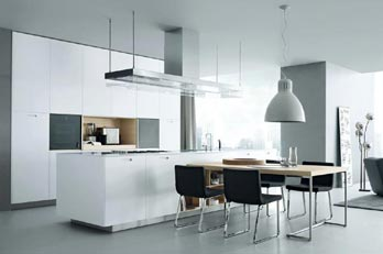 Kitchen Kyton [c]