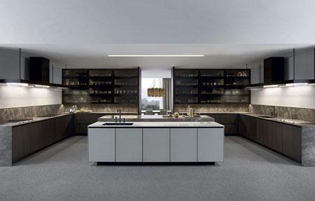 Cucina Arthena