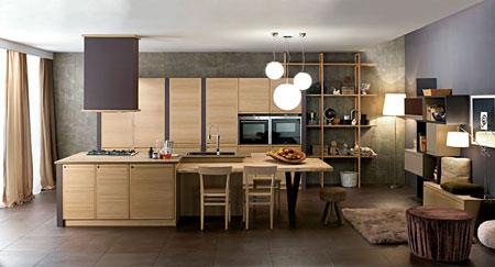 Cucina Designa