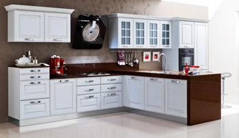 Cucina Lussi