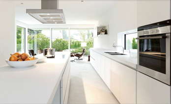 Kitchen Bulthaup b1 [c]