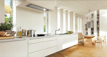 Kitchen Bulthaup b3 [d]