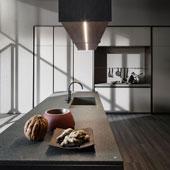 Cucina Hi-Line VVD [a]