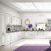 Bissolo casa gambellara webmobili - Bissolo casa cucine ...