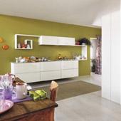 Cucina 36e8 comp.256