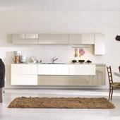Cucina 36e8 comp.261