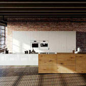 Cucina 36e8 Wildwood Kitchen [a]