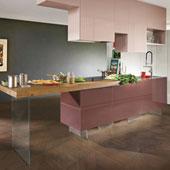 Cucina 36e8 Wildwood Kitchen [b]