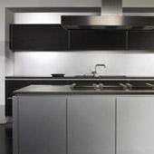 eggersmann k chenm bel k che beton altholz designbest. Black Bedroom Furniture Sets. Home Design Ideas