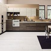 Mobili per cucina - Arredamento per la casa - Webmobili