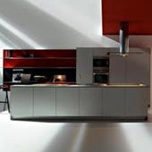 Cucina Artematica [c]