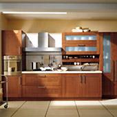 Rivenditori mobili per cucina gatto cucine nella provincia - Rivenditori gatto cucine ...