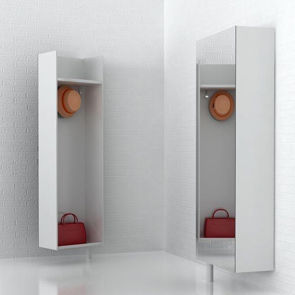Mobili Ingresso Kartell : Mobili per ingresso mobile giralot da ...