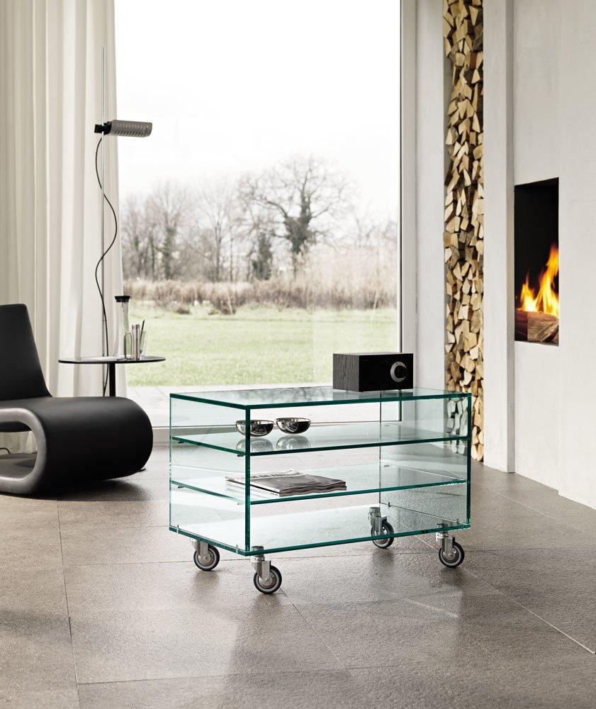 tonelli design tv und hifi m bel tv m bel grattacielo. Black Bedroom Furniture Sets. Home Design Ideas