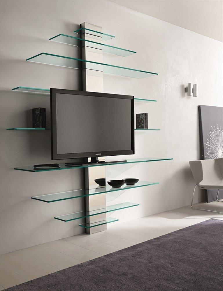 Mobili Porta Tv E Hi Fi Arredamento Per La Casa Webmobili Apk Full ...
