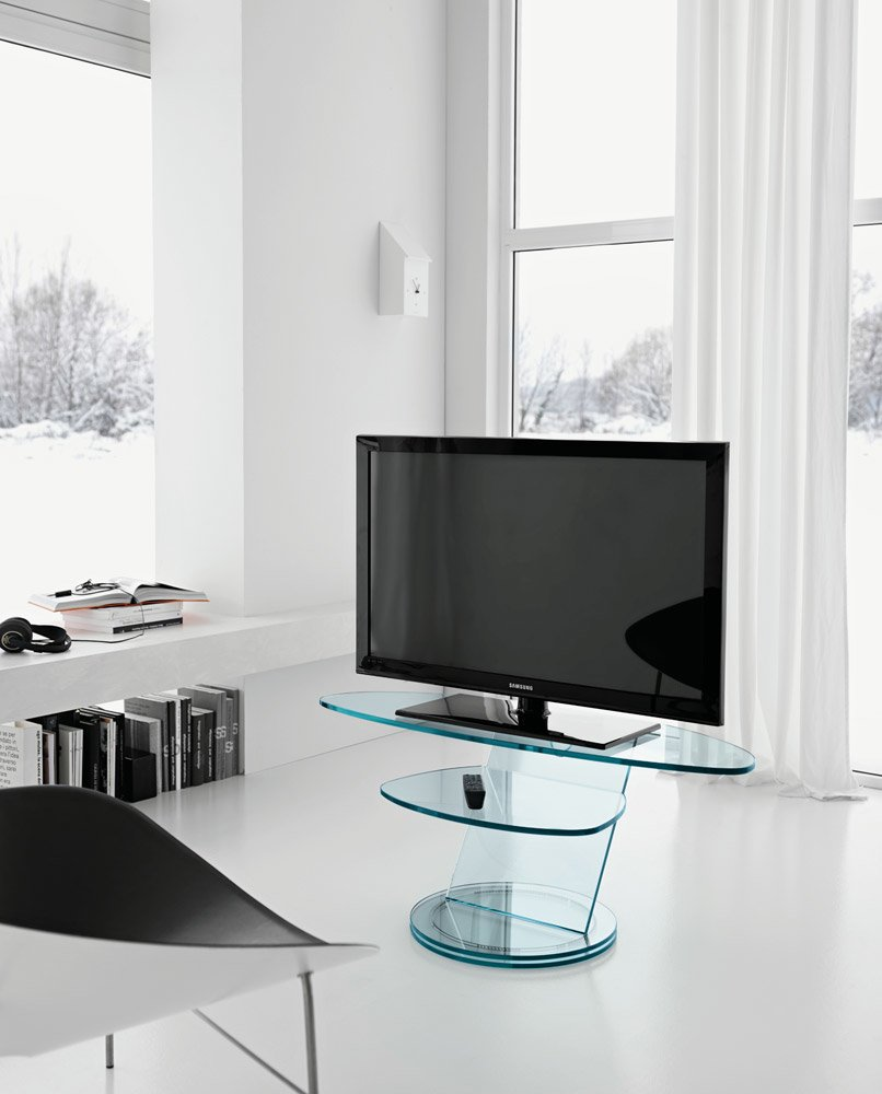 tonelli design tv und hifi m bel tv m bel scenario 2 designbest. Black Bedroom Furniture Sets. Home Design Ideas